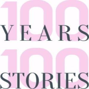 100 stories 370