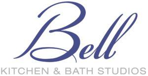 bell_logo_new_2016