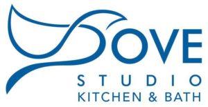 dovestudio-kb-logo-2017