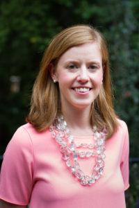 Erin Tollison
