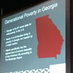 Generational_Poverty-GMM