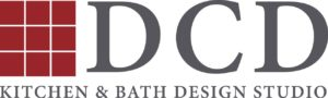masco-cabinetry-logo_dcd