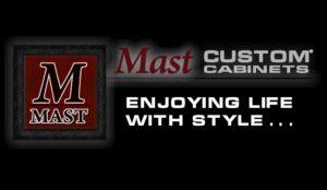 mast-logo-2017-1