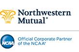 nwm-logo_ncaa