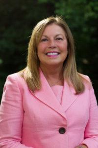 Nancy Thigpin