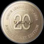 tg-20-anniversary