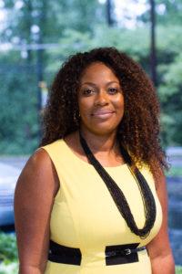 Zenda Jones