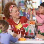 early-childhood-education