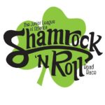 shamrock-Color-Final_15