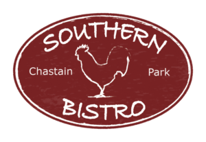 southern-bistro