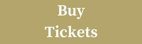tok-buy-tickets-sm