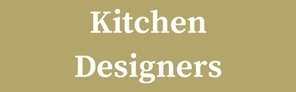 tok-designers-sm