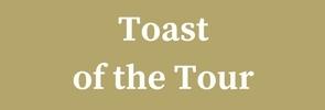 tok-toast-sm